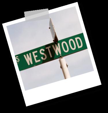 Westwood LA