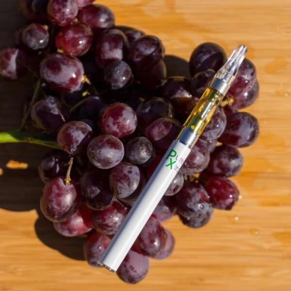 5g grape ape