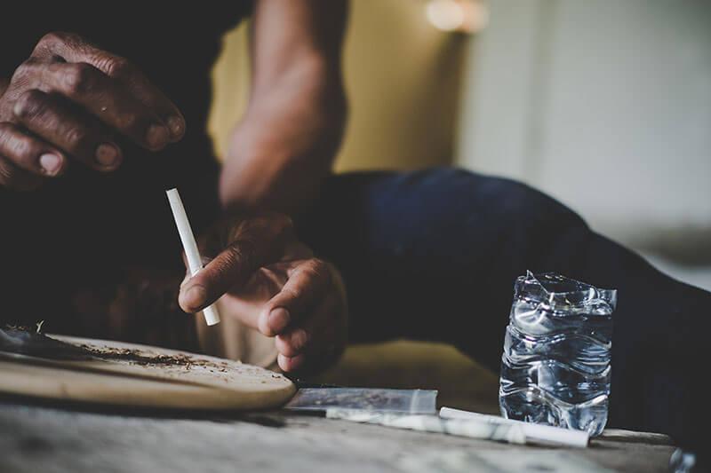 Common Cannabis Myths Debunked