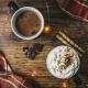 Cannabis-Infused Hot Chocolate Recipe