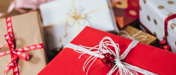 Cannabis Christmas Gifts