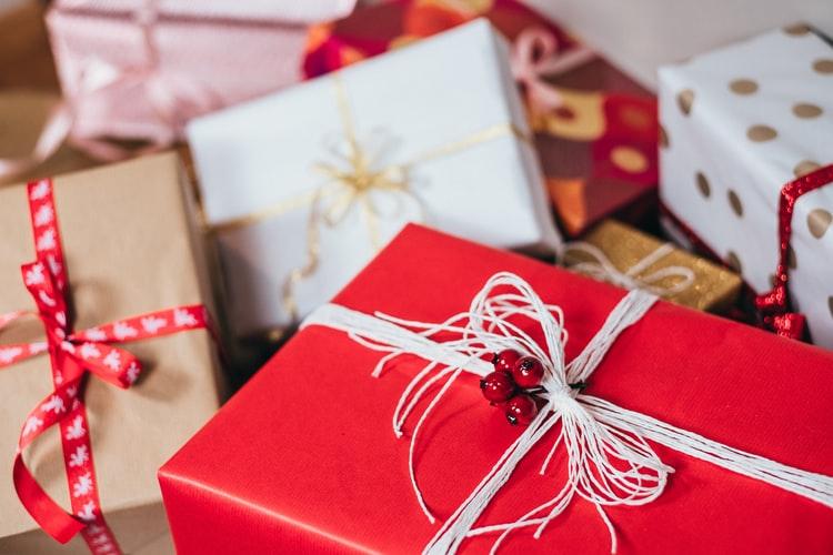 Cannabis Gift Ideas for Christmas