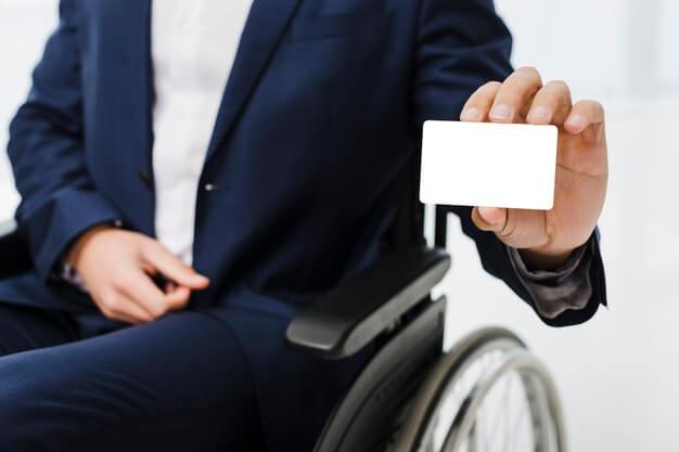 Medical Marijuana Card Condition
